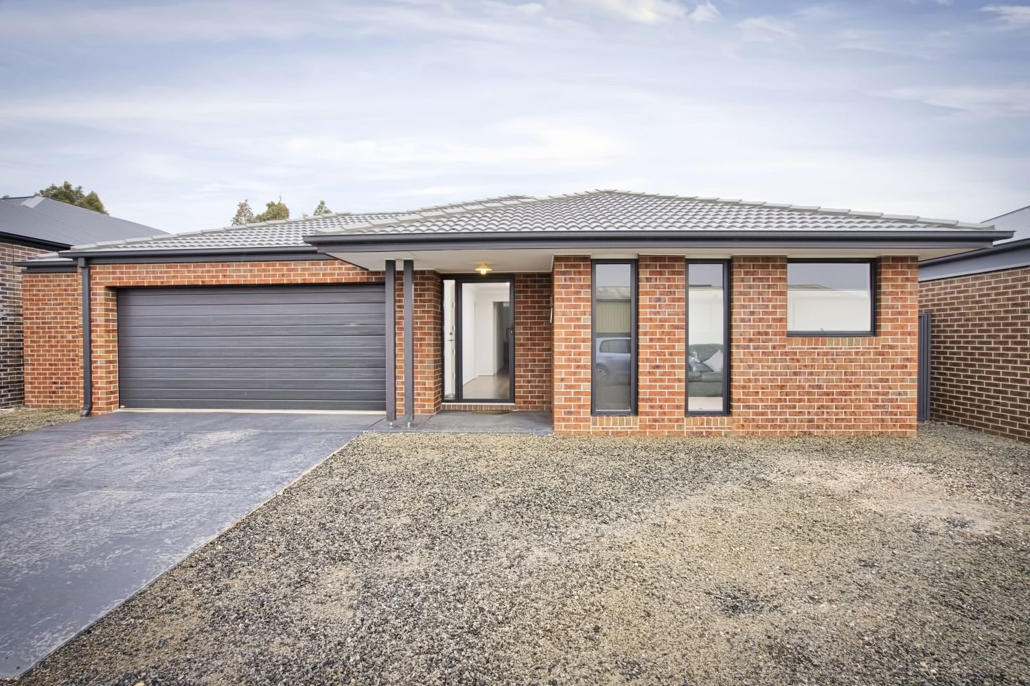 10C Sharpes Road, Miners Rest VIC 3352, Image 0