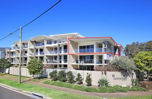 Picture of 18/39 Kingsford Smith Parade, Maroochydore QLD 4558