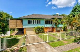 Picture of 4 Monserrat Street, Chermside QLD 4032