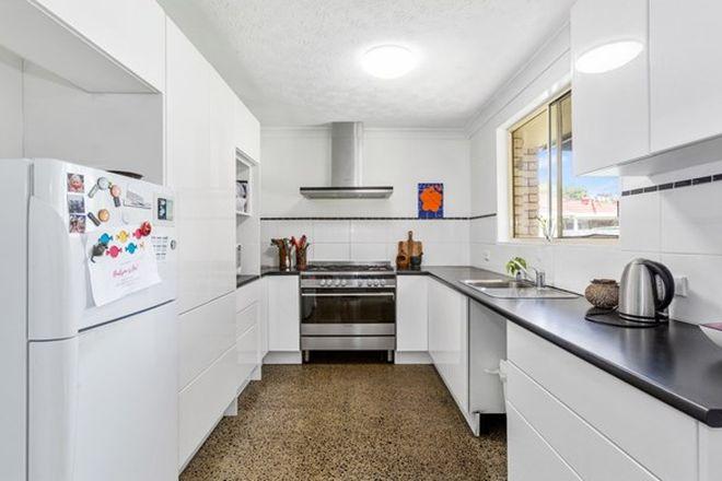 Picture of 43 McKenzie Avenue, POTTSVILLE NSW 2489