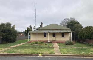 Picture of 108 Baker Street, Temora NSW 2666