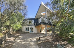 Picture of 7 Erica Court, Aireys Inlet VIC 3231