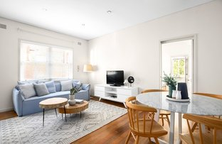 Picture of 5/25A Hollywood Avenue, Bondi Junction NSW 2022