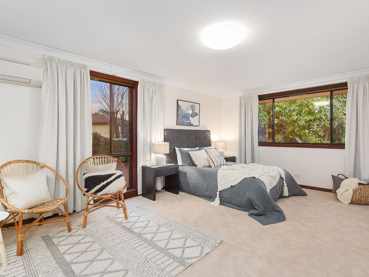 21 Bolwarra Crescent, Castle Hill NSW 2154, Image 0