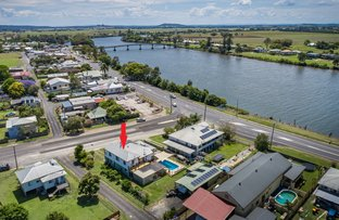 Picture of 1 Alfred Street, Woodburn NSW 2472