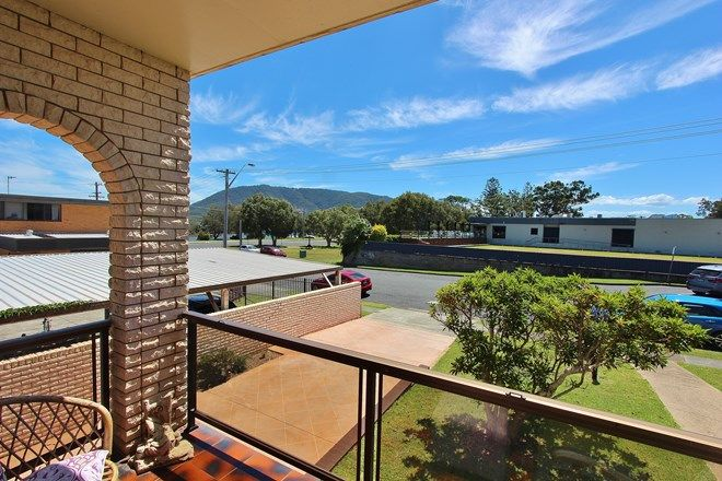 Picture of 1/2 Woodford Road, NORTH HAVEN NSW 2443