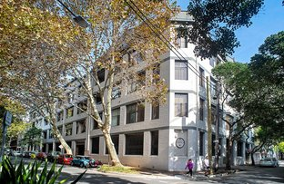 Picture of 7/57-75 Buckland Street, Chippendale NSW 2008
