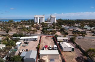 Picture of 14 Mudge Terrace, Streaky Bay SA 5680