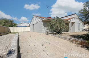 Picture of 4 Newlyn Place, Yanchep WA 6035