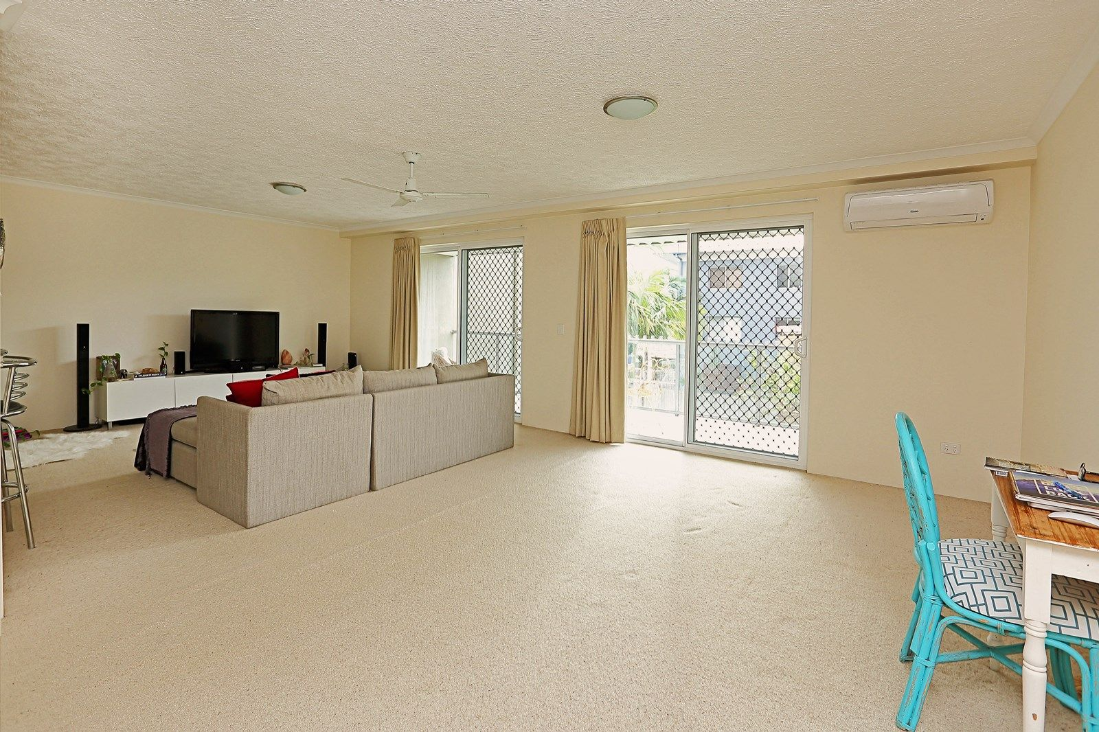 462 Coolangatta Road, Tugun QLD 4224, Image 1