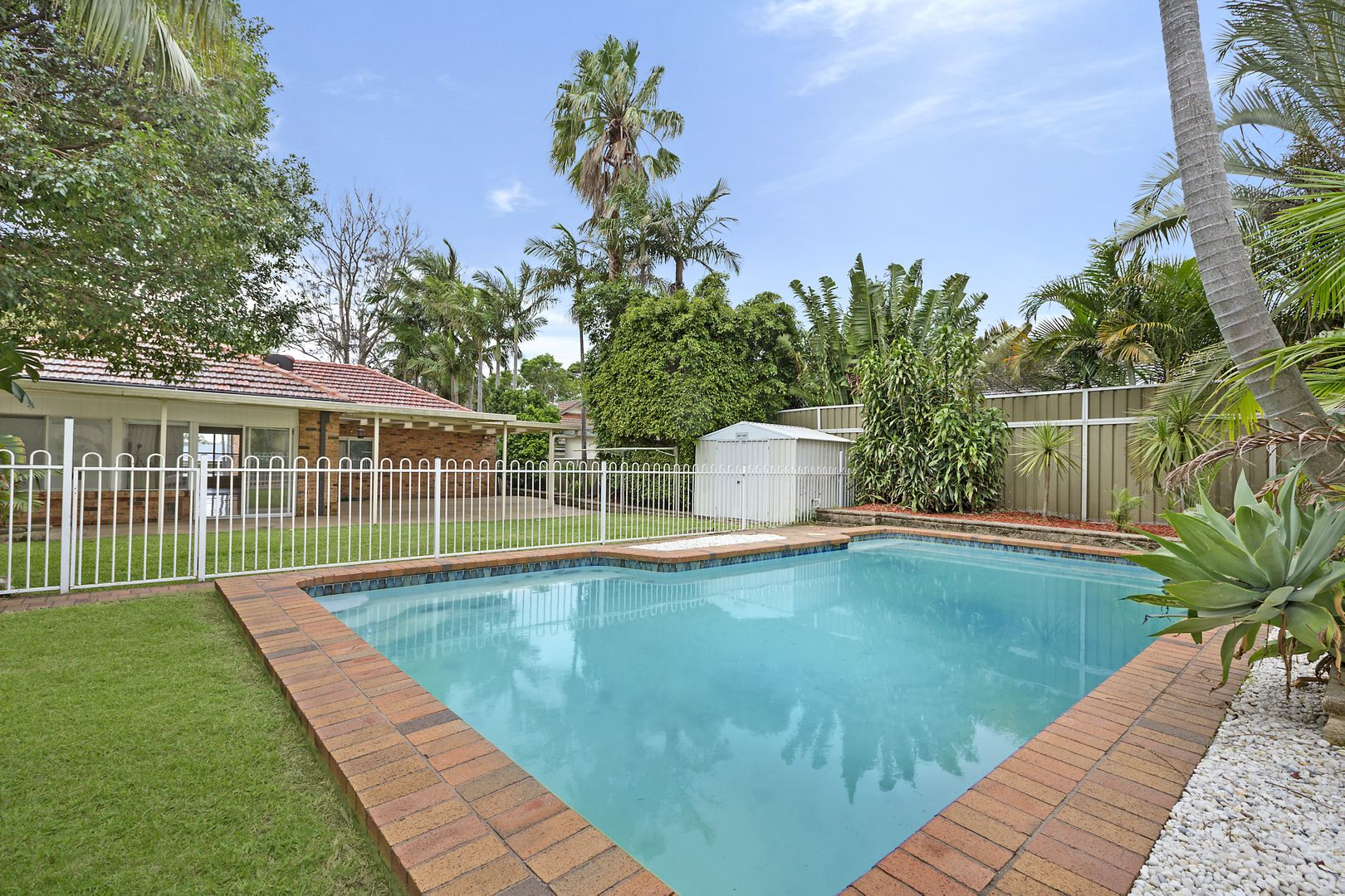 42 Caringbah Road, Woolooware NSW 2230, Image 0