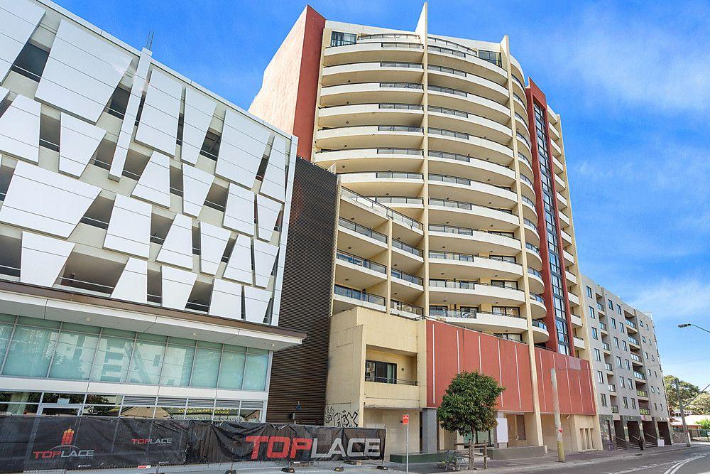 64/26-30 Hassall Street, Parramatta NSW 2150, Image 0