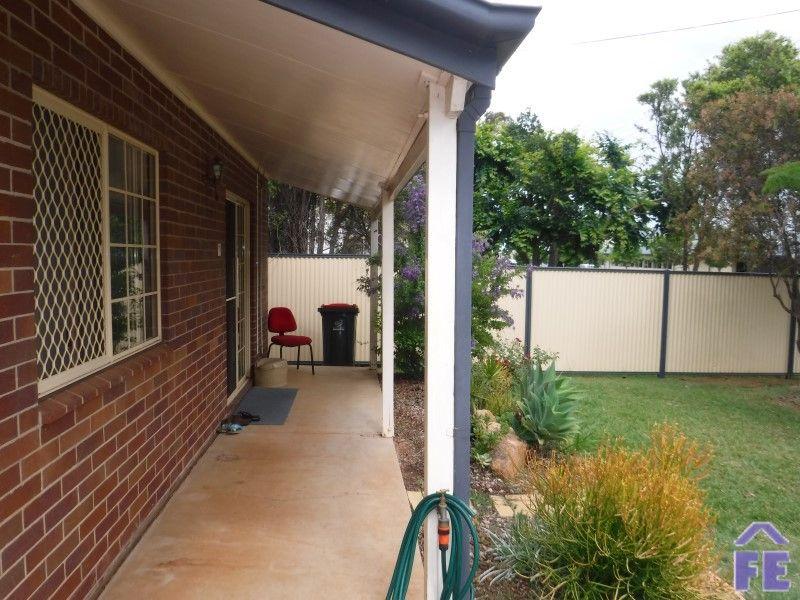 1@1 Rae Street, Kingaroy QLD 4610, Image 1