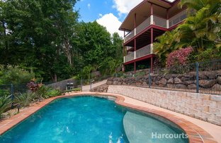 Picture of 55 Jasmine Crescent, Shailer Park QLD 4128