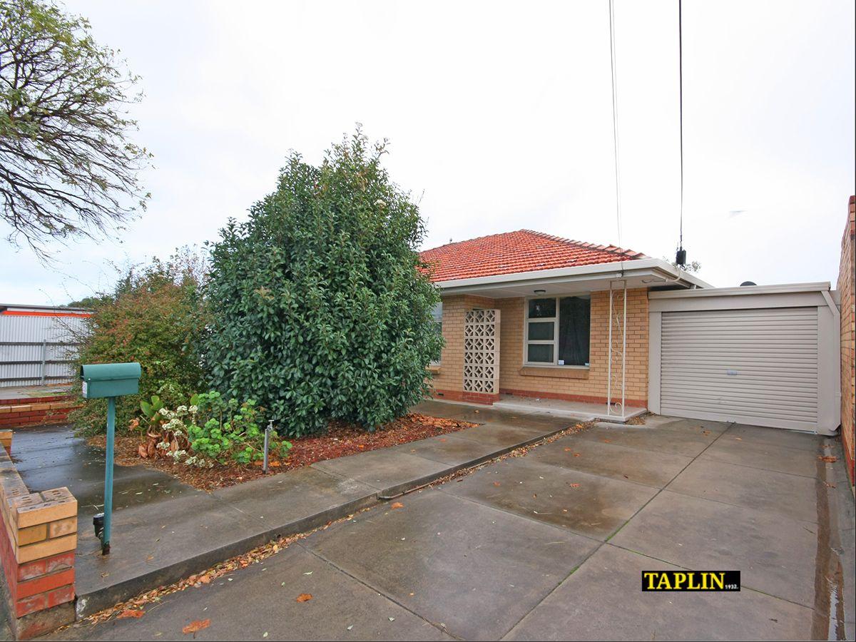 259a Grange Road, Findon SA 5023, Image 0