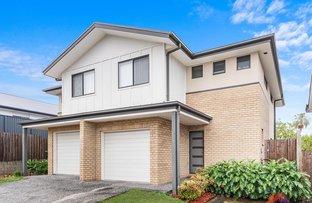 Picture of 2/119 Wadeville Street, Heathwood QLD 4110