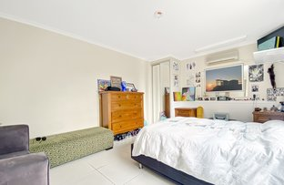 Picture of 11/131 Merimbula Drive, Merimbula NSW 2548