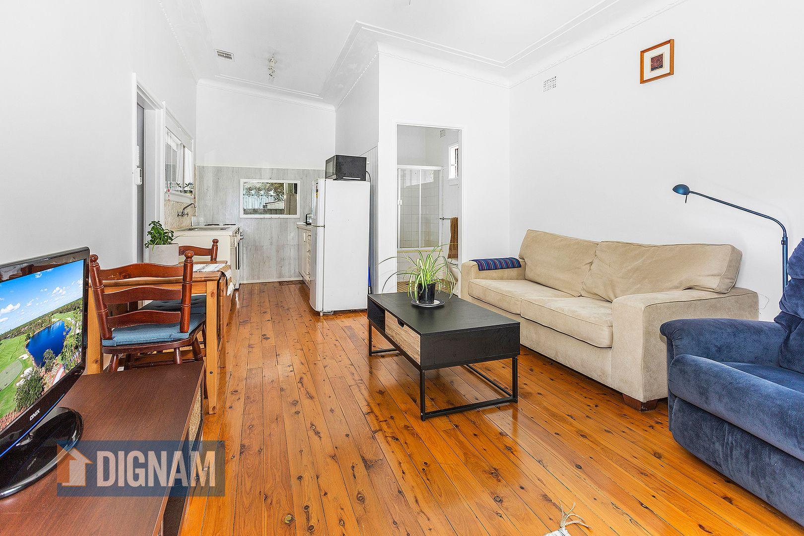 3/6 Edgar Street, Towradgi NSW 2518, Image 1