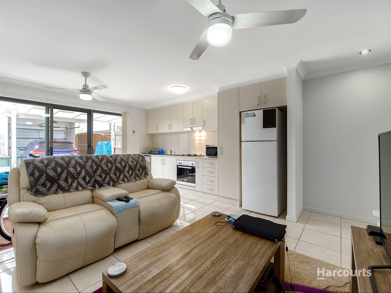 152 Carselgrove Ave, Fitzgibbon QLD 4018, Image 1