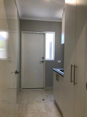 41 Smiths  Avenue, Redcliffe WA 6104, Image 7