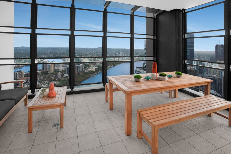 606/420 Queen St, Brisbane City QLD 4000, Image 2