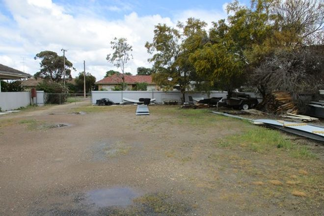 Picture of 9 High Street, COONALPYN SA 5265