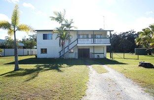 Picture of 27 Santa Maria Ct, Cooloola Cove QLD 4580