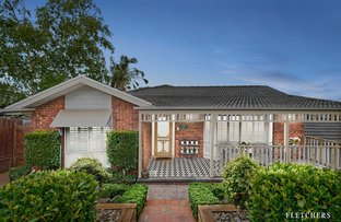 Picture of 32 Drummer Hill Lane, Mooroolbark VIC 3138