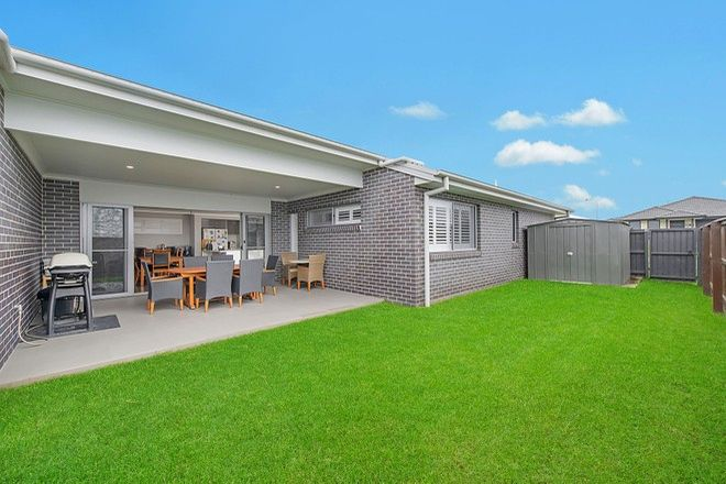 Picture of 7 Meehan Street, THRUMSTER NSW 2444