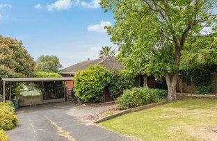 Picture of 26 Roseman Road, Chirnside Park VIC 3116