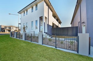 Picture of 4/311 Shannon Way, Oran Park NSW 2570