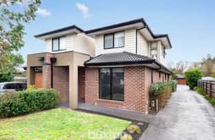 Picture of 2/17 Smith Street, Carrum VIC 3197