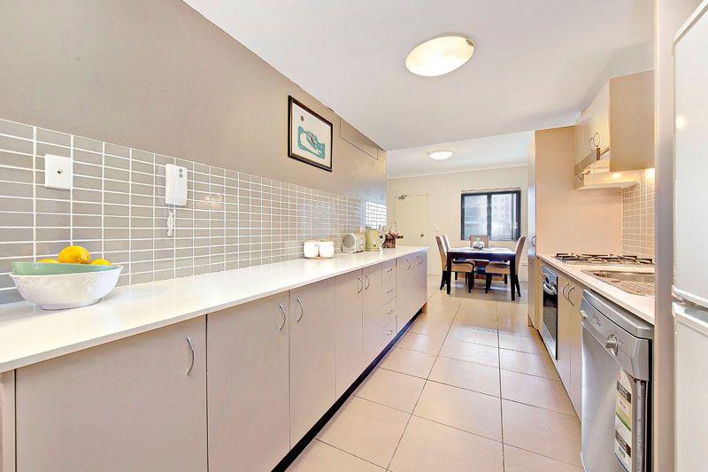 29/9-21 Hillcrest Street, Homebush NSW 2140, Image 1