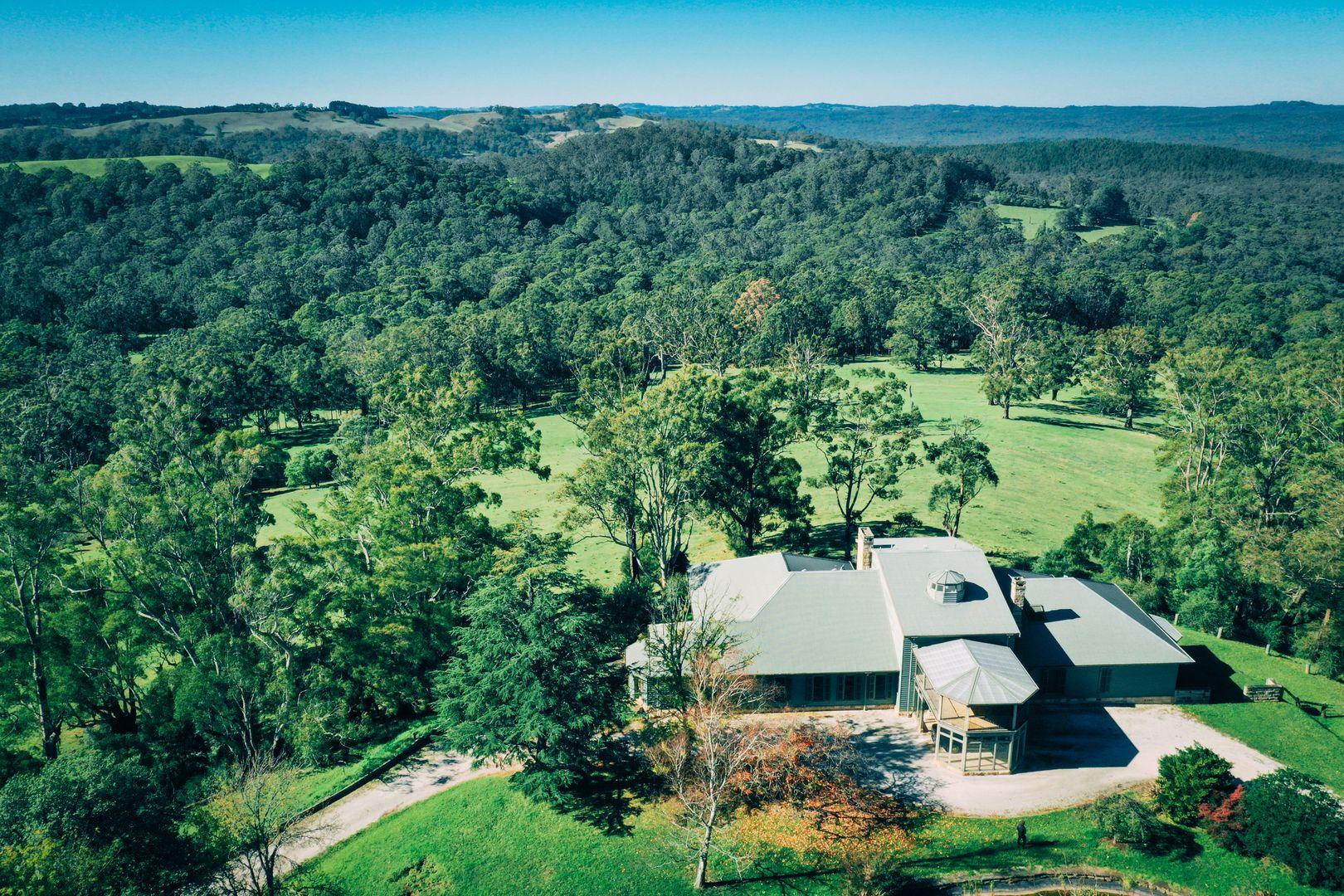 Exeter NSW 2579, Image 1