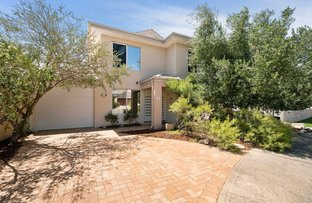 Picture of 5 Butterworth Place, Beaconsfield WA 6162