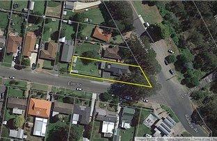 6 Railway Avenue, Colo Vale NSW 2575