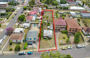 Picture of 5 Campbell Street, Northmead NSW 2152