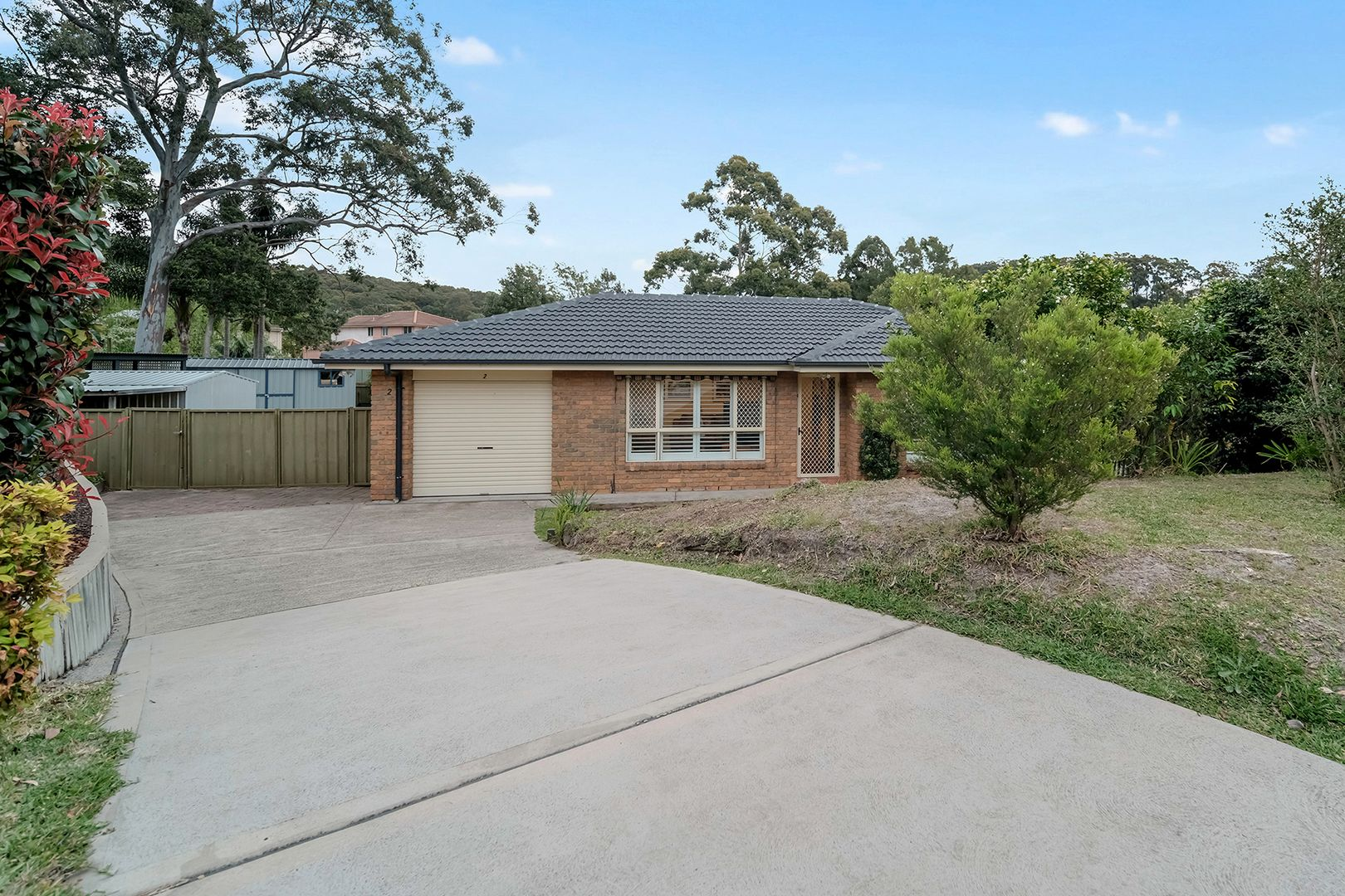 2 Jeffro Place, Elermore Vale NSW 2287, Image 2