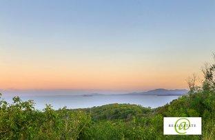 6/19 Ocean View Drive, Zilzie QLD 4710