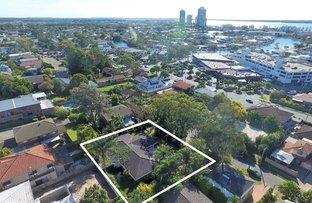 Picture of 8-10 Thelma Avenue, Biggera Waters QLD 4216