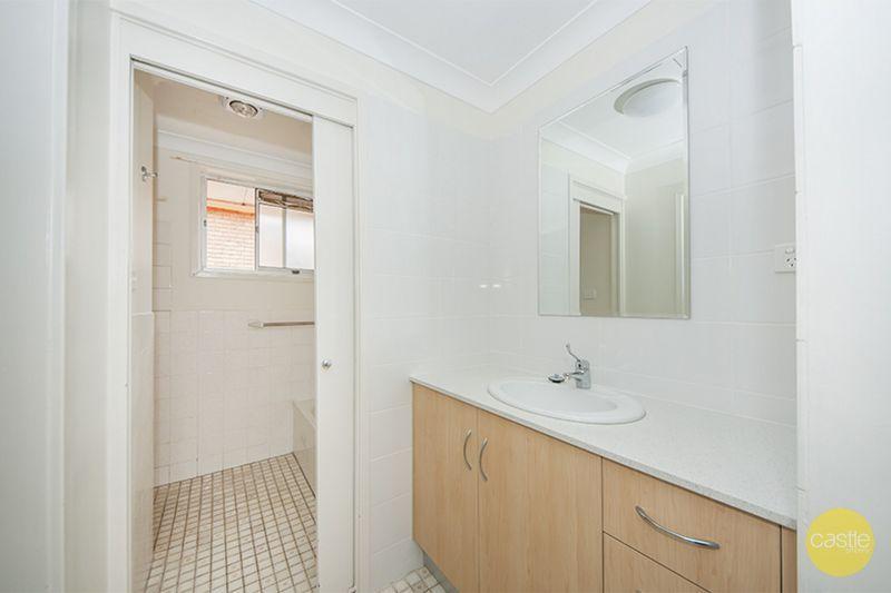 23 Delasala Drive, Macquarie Hills NSW 2285, Image 2