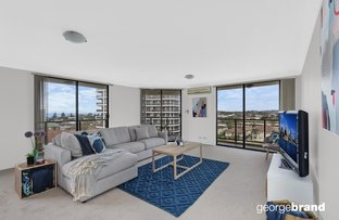 37/1-5 Bayview Avenue, The Entrance NSW 2261