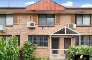 Picture of 11/96 Longfield Street, Cabramatta NSW 2166