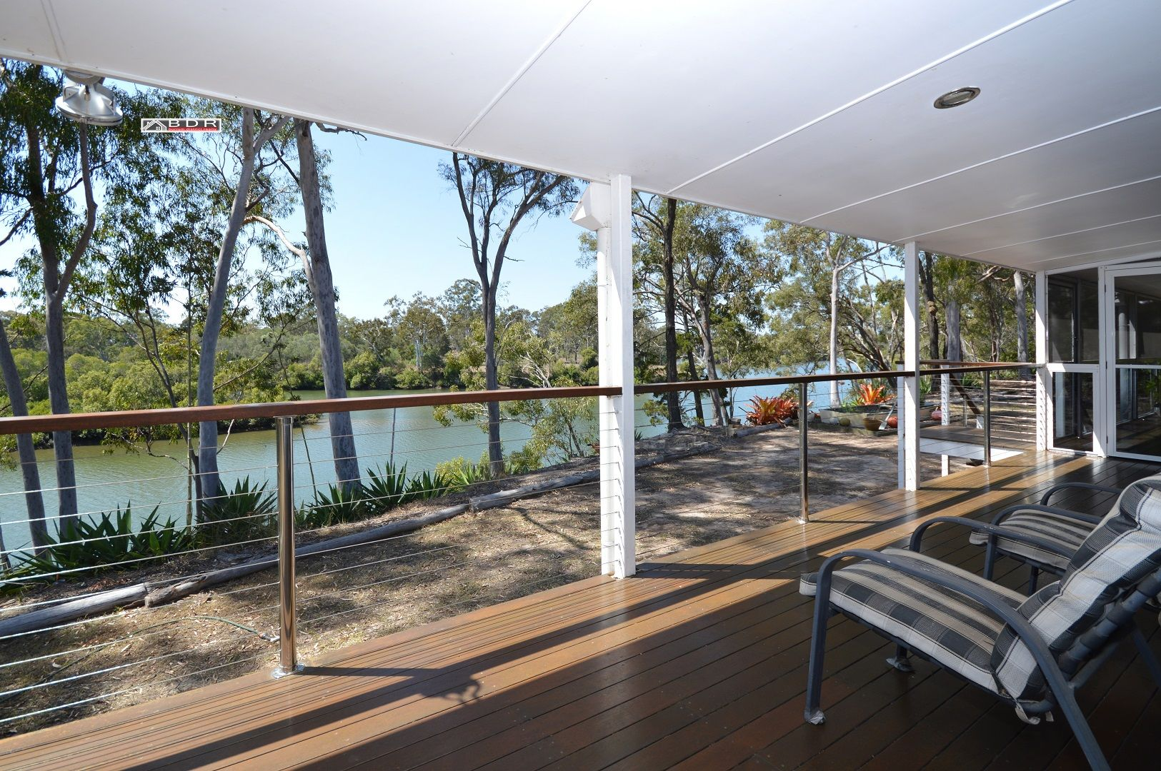 92 Richards Road, Pacific Haven QLD 4659, Image 1