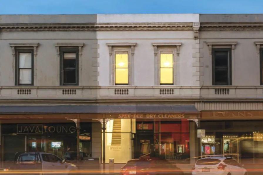 52a Lydiard Street North, Ballarat Central VIC 3350, Image 0