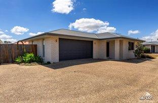 Picture of 1 & 2/10 Wyllie St, Thabeban QLD 4670