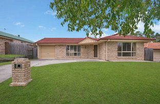 Picture of 5 Lincoln Court, Heritage Park QLD 4118