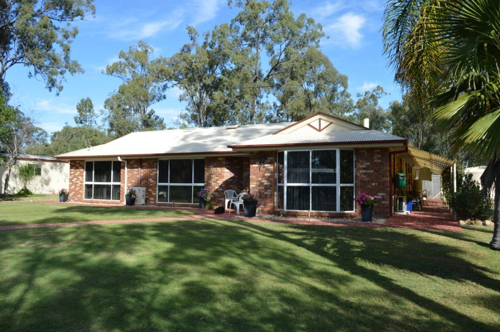 75 Walnut Drive, Brightview QLD 4311, Image 1