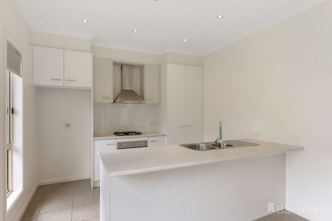 Picture of 1/27 Macdougall Road, GOLDEN SQUARE VIC 3555