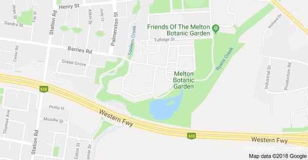 1 Mavi Avenue, Melton VIC 3337, Image 1